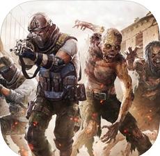 废土战争游戏v1.0 官方版