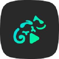 Stellio Player音乐播放器v6.2.0汉化破解版