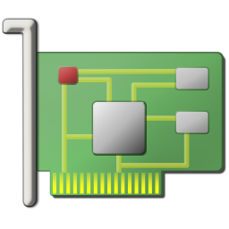 TechPowerUp GPU-Z显卡检测工具