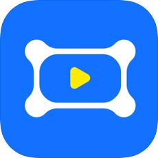 京东JoyMeeting视频会议软件