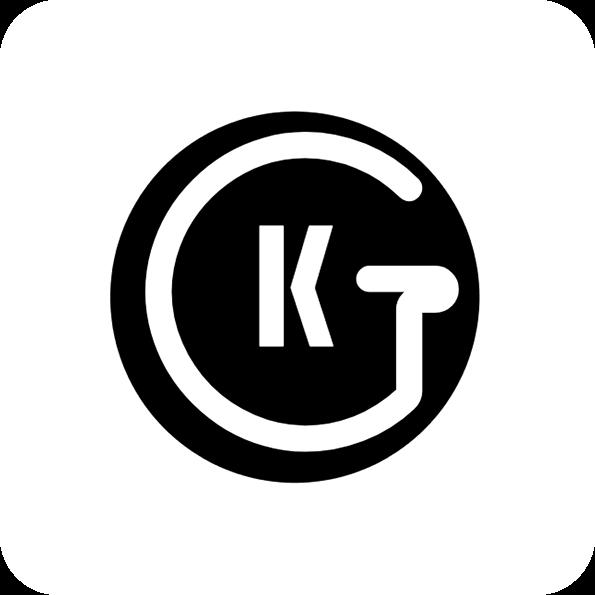 KG Robot(QQ机器人手机版)