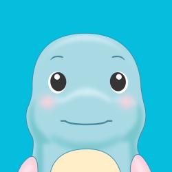 小歌豚(摇篮曲儿歌)v1.5.3