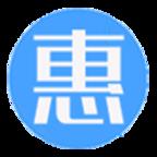 凉都税惠通app