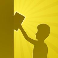 梯田阅读儿童英语app