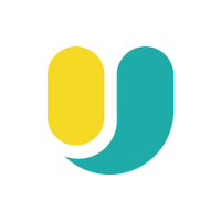 优课工场app(线上教育)