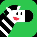 斑马AI课思维体验课app