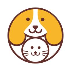 毛宠团iOS版
