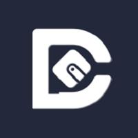 央行d豆app