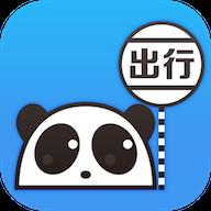 熊猫出行安卓版v6.8.1 手机版