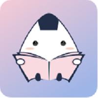 饭团探书v1.30.117去广告修改版