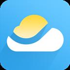 仟游气象app