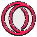 Opera GX for Mac