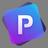 PDF智能提取(PDFlux)