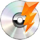 Mac DVDRipper for mac