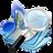 音�l文件搜索工具(Audio Dedupe)v4.3.0.1官方版