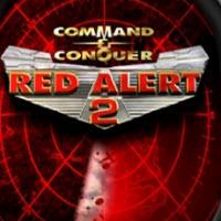 红色警戒2终极完美版(Win10可玩)绿色免安装版