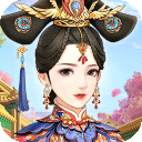 爱江山更爱美人游戏v1.0 官方版