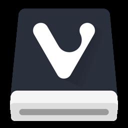 vivaldi浏览器V4.1.2345.3  官方最新版