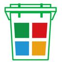 惠州生活垃圾分类软件