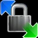免费FTP客户端WinSCP