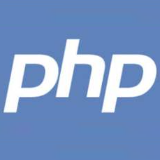 PHP For Windowsv7.4.13 官方最新版
