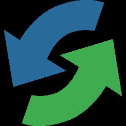 三维CAD模型查看转换工具CAD Exchanger GUI