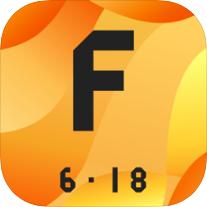 Farfetch发发奇v5.0.4 安卓版
