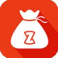 赚客网appv1.0安卓版