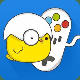 小鸡模拟器清爽精简免费版app