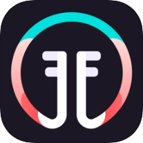 尤克里里调音器Tunefor Uke tunerv1.0 官方版