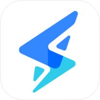 讯飞智教学在线智能化教学app