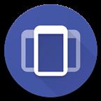开始菜单任务栏v6.0 安卓版