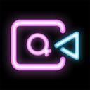 趣剪辑视频编辑破解版v2.1.28 安卓版
