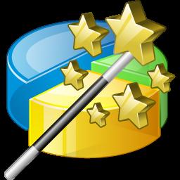 硬盘分区管理工具(MiniTool Partition Wizard Pro Ultimate)v12.0多语言版