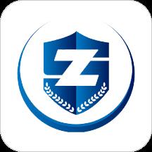 江苏苏证通app1.0.8安卓版