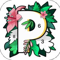 数字填色教育appv3.6安卓正式版