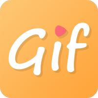 GIF炫图(动图制作)