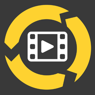 格式工厂视频转换器4.1.4