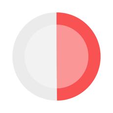 PomoNow 2(仪式感番茄钟)v1.1 手机版