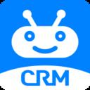 电销帮CRM