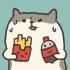 动物餐厅游戏中文版