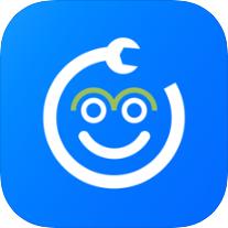 信达养车服务app