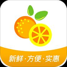 橘子水果批发v1.01安卓版