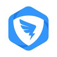 政务钉钉手机客户端v1.3.8 安卓版