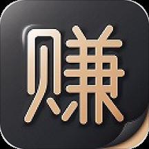 ��B智�Q�商�瞻�v1.2.9
