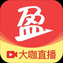 新浪理财师市盈率appV4.10.1 安卓手机版