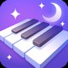 梦幻钢琴2020最新