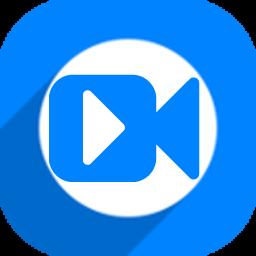 神奇主图视频制作软件