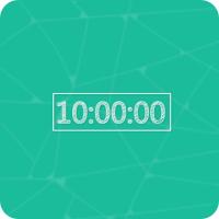 浮动时间无广告版app