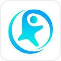 徐州智慧教育app家长版
